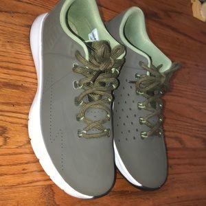 Men's NIKE shoes